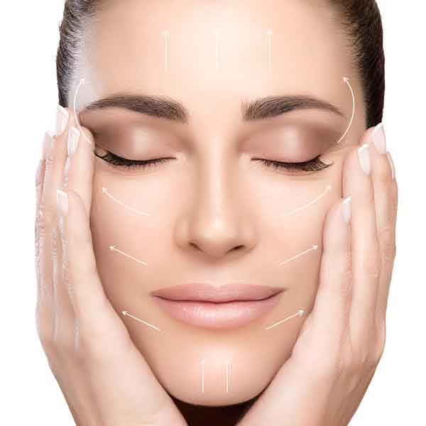 sharone-skin-specialist-anti-aging-facial