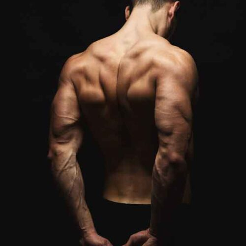 sharone-skin-specialist-full-back-waxing