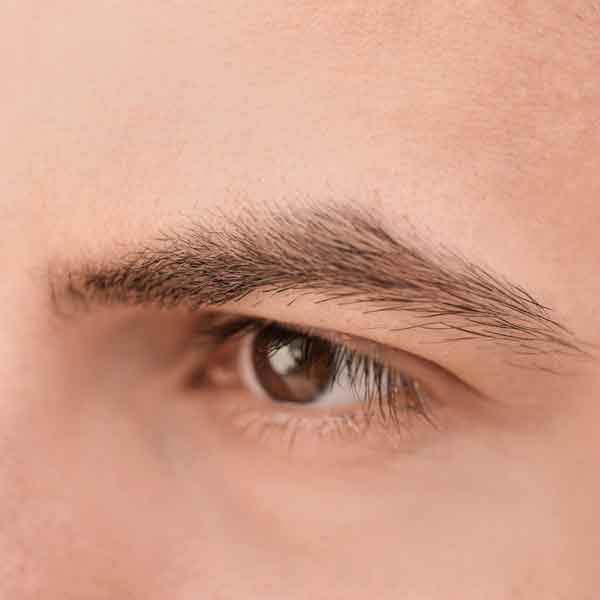 sharone-skin-specialist-lips-brows-sideburns-waxing