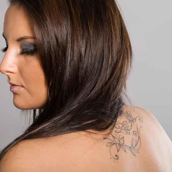 sharone-skin-specialist-tattoo-brighten-female
