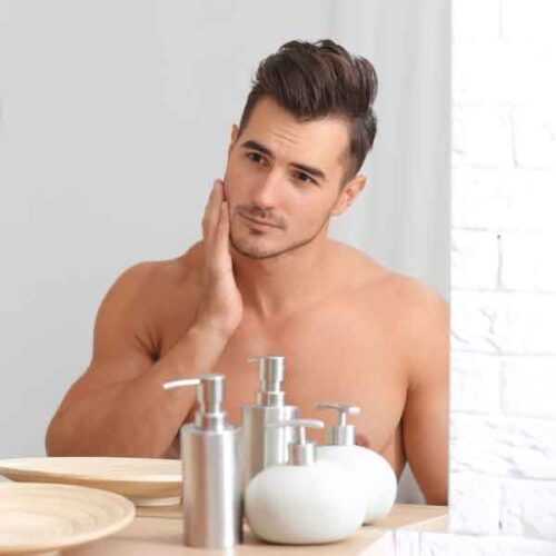 sharone-skin-specialist-grooming-male