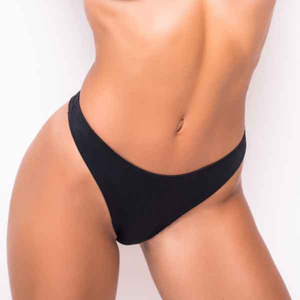 sharone-skin-specialist-bikini-waxing