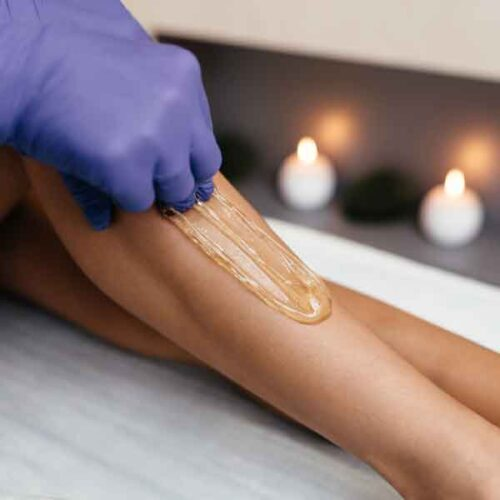sharone-skin-specialist-leg-waxing-full