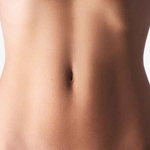 sharone-skin-specialist-chest-and-stomach-waxing