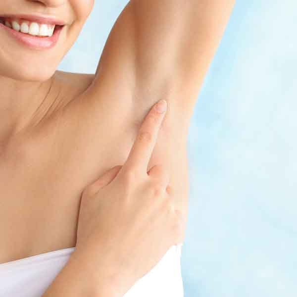 sharone-skin-specialist-under-arm-waxing