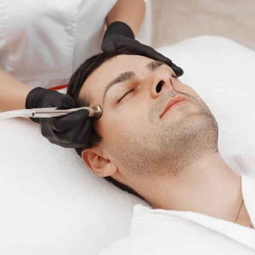 sharone-skin-specialist-microdermabrasion-male