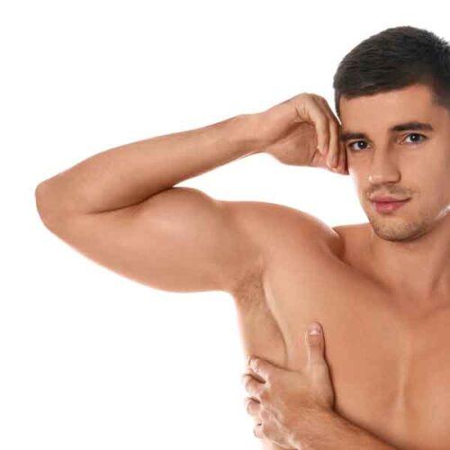 sharone-skin-specialist-half-arm-waxing