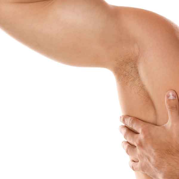 sharone-skin-specialist-full-arm-waxing