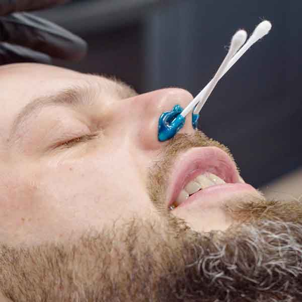 sharone-skin-specialist-nose-waxing
