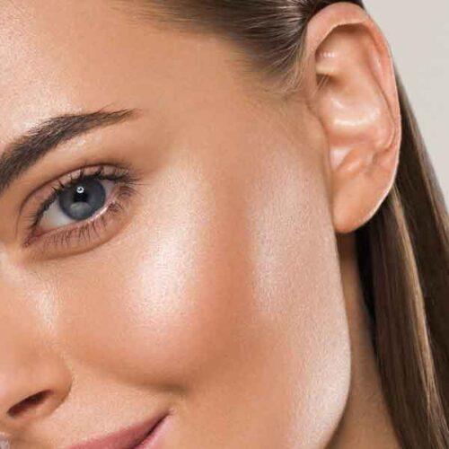 sharone-skin-specialist-ear-waxing