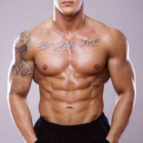 sharone-skin-specialist-tattoo-brighten-male
