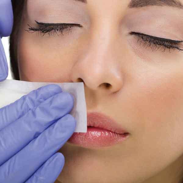 sharone-skin-specialist-upper-lip-waxing