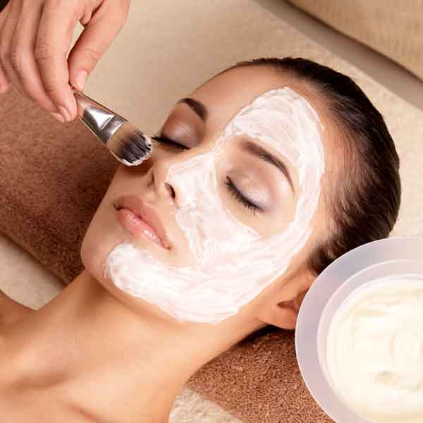 sharone-skin-specialist-restore-and-balance-facial