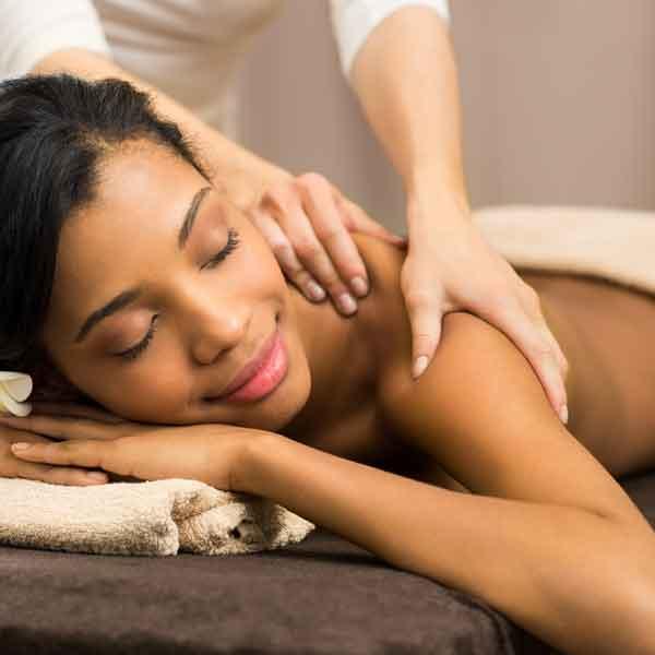 sharone-skin-specialist-massage-male