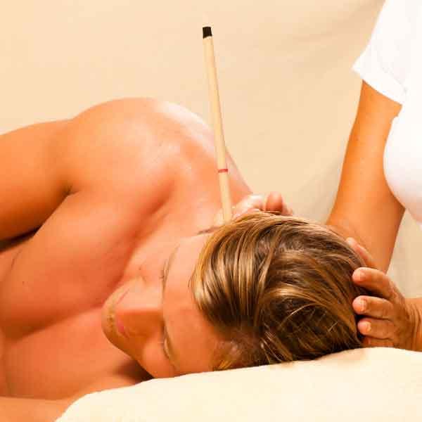 sharone-skin-specialist-ear-candling-treatment