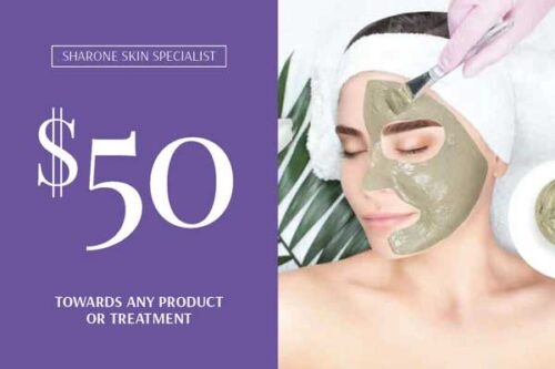 sharone-skin-specialist-gift-card-50