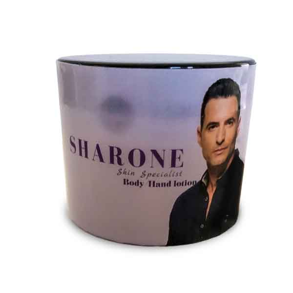 sharone-skin-specialist-hard-body-lotion-two-ounce