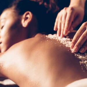 sharone-skin-specialist-body-treatments