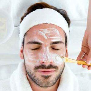 sharone-skin-specialist-facial-treatments