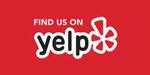 yelp-reviews-logo