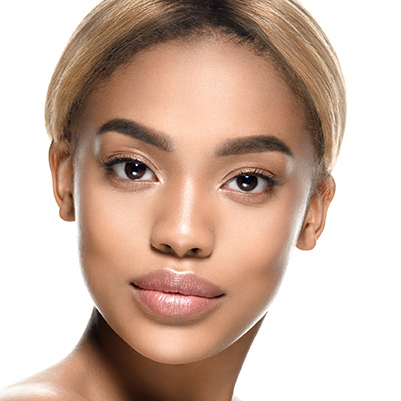sharone skin specialist chemical peel